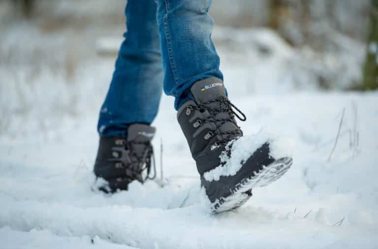 Best Gaiters And Leg Warmers