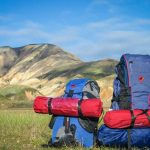 Best Mountain Backpack