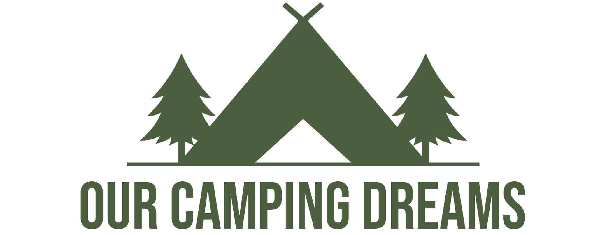 Our Camping Dreams